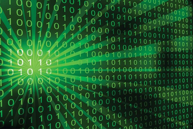big data conference 2015