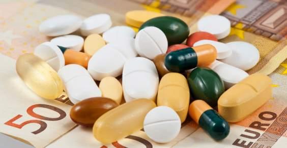 Ticket troppo onerosi, gli italiani rinunciano alle medicine