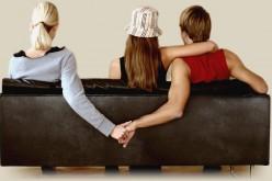 Scoperto il gene del tradimento, l'infedeltà è una questione di Dna