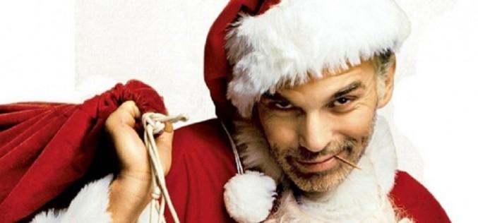 I pericoli connessi sotto l'albero di Natale