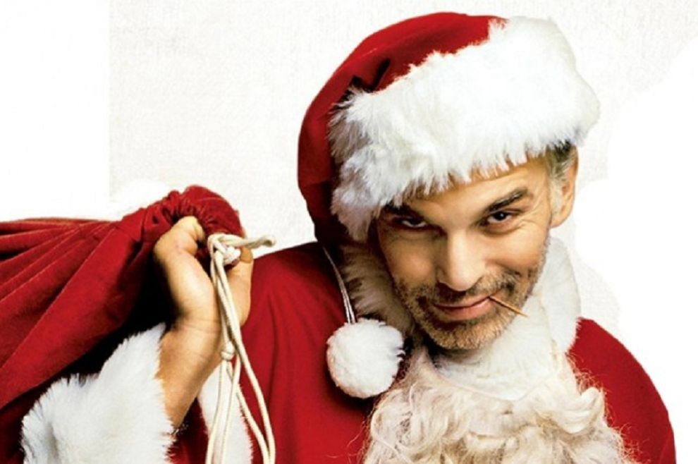 Cybercriminali: ecco come evitarli anche a Natale