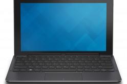 Nuovi pc Dell: parola d'ordine produttività