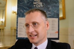 Viktor Mayer Schönberger: «Benvenuti nell'era dei big data»