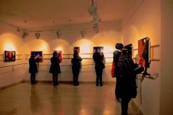 Sensoltre: l'arte da vedere con il tatto e la tecnologia