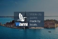 Wami – Strade aperte per il successo
