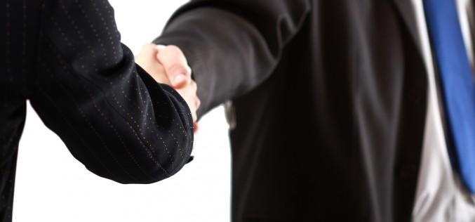 ZTE sigla un accordo con Enel nel segno della sostenibilità