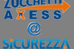 Zucchetti Axess parteciperà a Sicurezza 2014