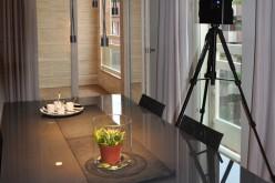 Casa.it con il nuovo prodotto 3D Immersive Tour porta il 3D nel Real Estate