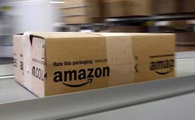 Amazon.it record di vendite 15 dicembre