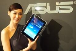 ASUS MeMO Pad HD 10 (TF103C) da oggi disponibile con Sky Go