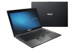 ASUS lancia il nuovo notebook ASUSPRO BU201