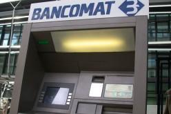 Pagare online con Bancomat? Dal 2015 si può