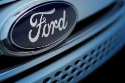 Startup: Ford partner di Techstars per la creazione di Techstars Mobility