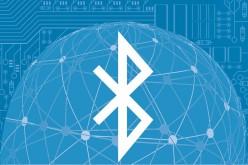 Arriva il Bluetooth 4.2