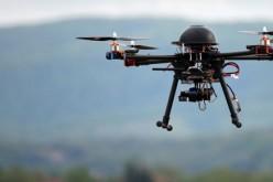 Droni: primo rapporto sul boom delle macchine volanti