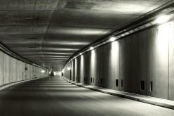 Le tecnologie di rete di Alcatel-Lucent Enterprise scelte per la Galleria del San Gottardo
