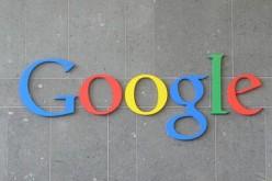 Google News chiude in Spagna e gli editori soffrono