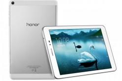 Il tablet Honor T1 di Huawei arriva in Italia