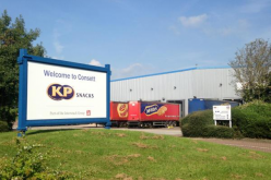 KP Snacks, il PLM di Sinfo One per ridurre il time to market e aumentare il controllo