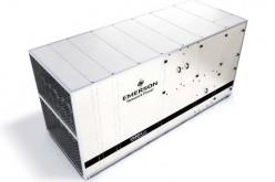 Da Emerson Network Power una nuova soluzione freecooling evaporativa indiretta