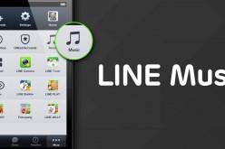 LINE acquista MixRadio e porta la musica in chat