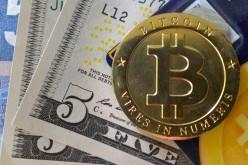 Anche Microsoft cede ai Bitcoin?