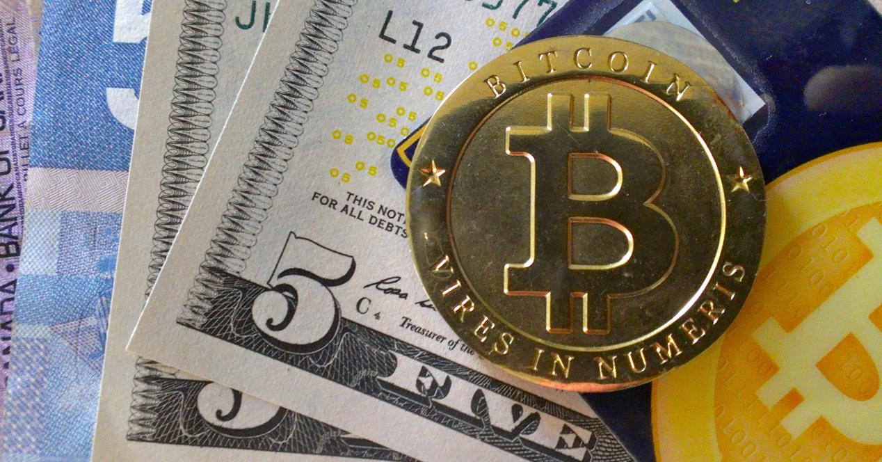 Microsoft accetterà i Bitcoin