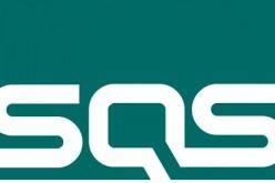 SQS nominata dalla Borsa di Londra 'International Company of the Year'