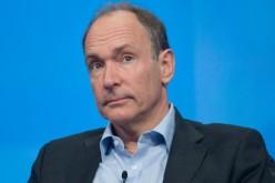 Tim Berners-Lee e il suo progetto contro le fake news