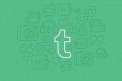 Anche Tumblr si butta nell'e-commerce