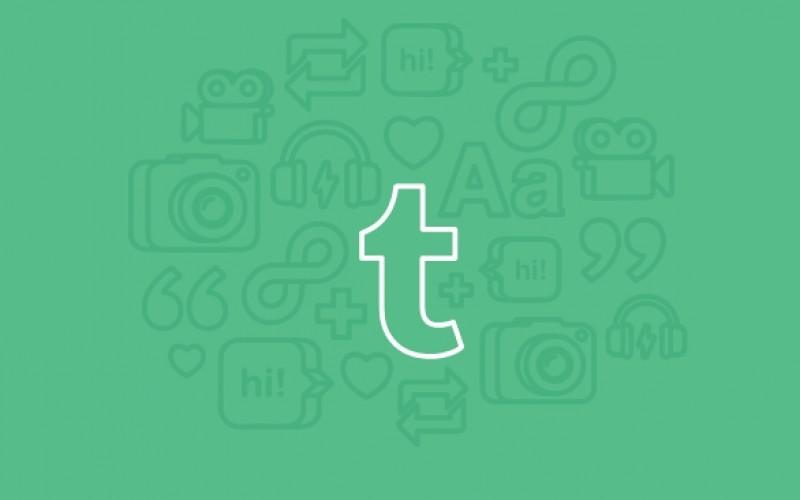 Tumblr rimossa da App Store per pedopornografia