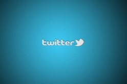 Il 2014 secondo Twitter