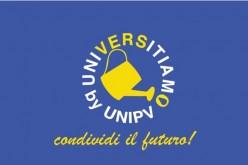 """Universitiamo: la ricerca italiana si fa """"crowdfunding"""""""