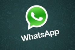 WhatsApp: chiamate VoiP pronte per gennaio 2015?