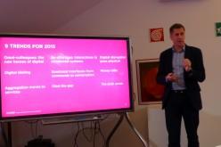 Accenture e Fjord, il digital design tra presente e futuro