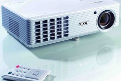 Acer si conferma il marchio numero 1 nei proiettori DLP in EMEA