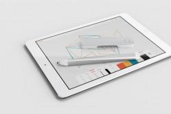 Ecco penna e righello digitali