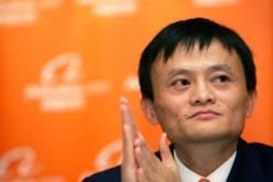 Gli USA bloccano la vendita di MoneyGram ad Alibaba