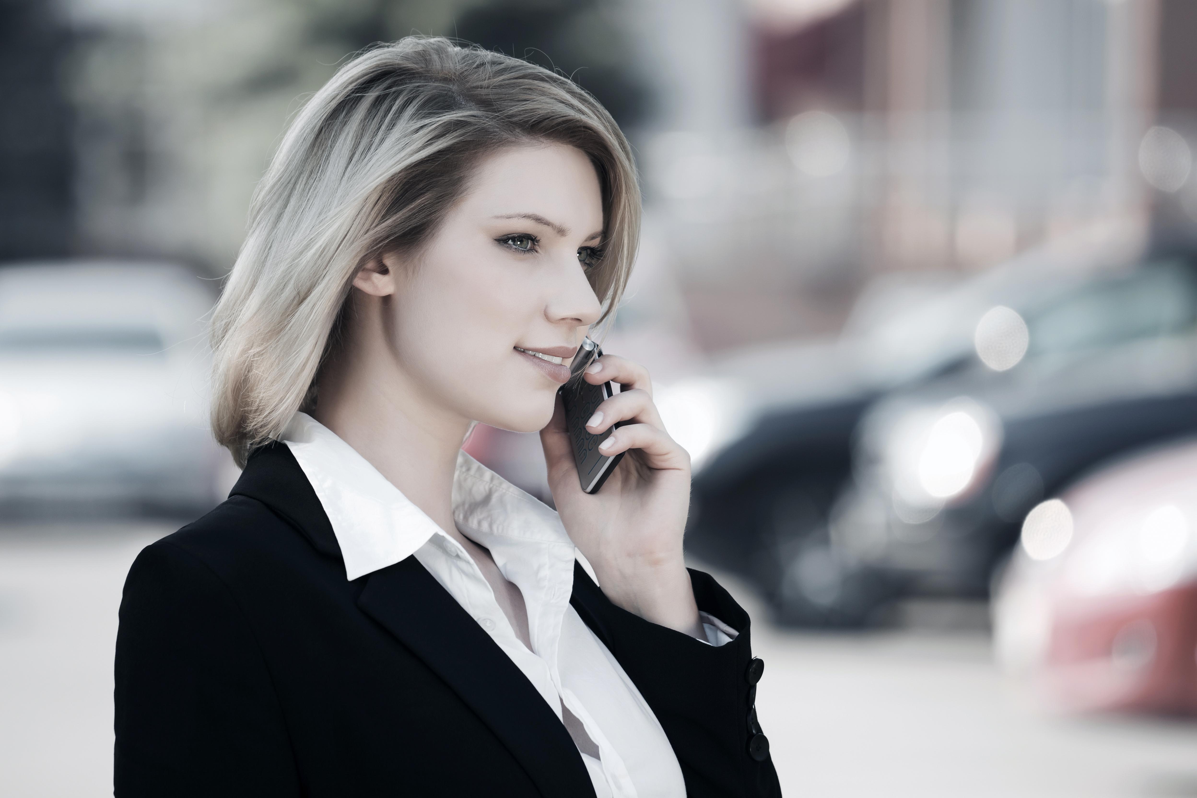 Solo il 10% delle donne italiane che lavora nel settore tech è stato ispirato da un modello femminile
