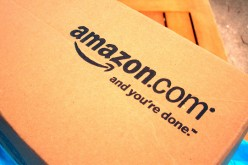Amazon chiude il Q2 con utili sopra le attese