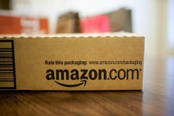 Nuovo Programma Paneuropeo di Amazon per sviluppare le esportazioni delle PMI