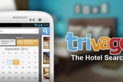 L'hotel ideale? Si trova con l'App