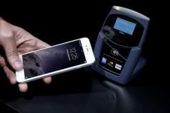 Apple Pay, pronto il debutto in Europa