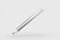 Apple pensa alla penna tuttofare