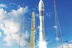 Via libera al nuovo Ariane 6: Marte è più vicina