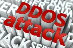 Sicurezza: metà delle aziende sottovaluta le contromisure DDoS