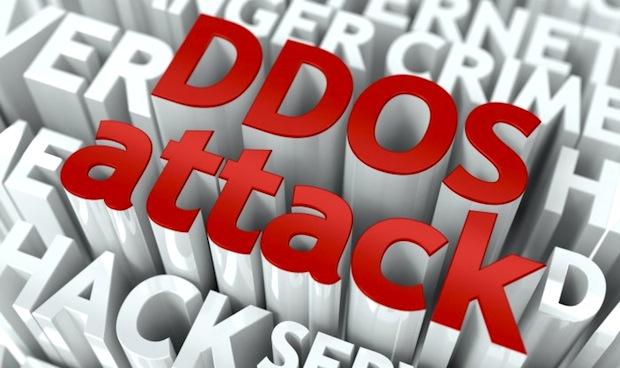 Diminuiti del 31% gli attacchi DDoS nell'ultimo trimestre del 2020