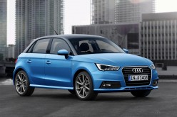 Audi A1 e A1 Sportback: compatte all'insegna dell'agilità