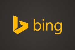 Facebook: i risultati di Bing spariscono da Graph Search