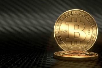 Bitcoin 2.0: la nuova rivoluzione tecnologica